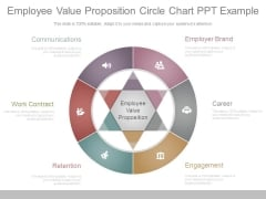 Value proposition powerpoint templates slides and graphics check out our best designs of value proposition powerpoint templates toneelgroepblik Images