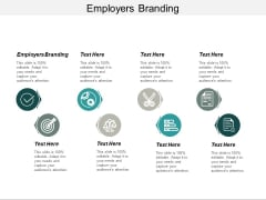 Employers Branding Ppt PowerPoint Presentation Gallery Clipart Cpb
