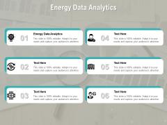 Energy Data Analytics Ppt PowerPoint Presentation Icon Graphics Template Cpb Pdf