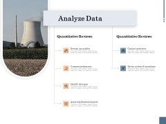 Energy Tracking Device Analyze Data Ppt PowerPoint Presentation Pictures Maker PDF