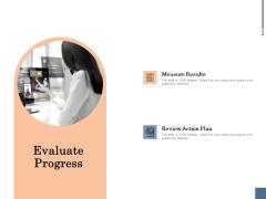 Energy Tracking Device Evaluate Progress Ppt PowerPoint Presentation Icon Microsoft PDF