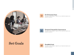 Energy Tracking Device Set Goals Ppt PowerPoint Presentation Gallery Graphics Tutorials PDF