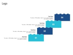 Enhance Enterprise Application Performance Lego Ppt Layouts Outline PDF