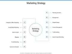 Enterprise Analysis Marketing Strategy Ppt Portfolio Graphics Tutorials PDF