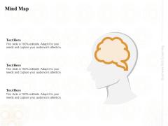 Enterprise Capabilities Training Mind Map Ppt PowerPoint Presentation Pictures Slide Portrait PDF