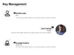 Enterprise Capability Management Key Management Ppt Styles Icon PDF