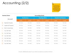 Enterprise Governance Accounting Debit Topics PDF