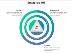 Enterprise Hr Ppt PowerPoint Presentation File Ideas