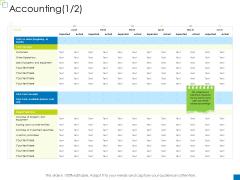 Enterprise Management Accounting Actual Topics PDF