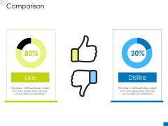 Enterprise Management Comparison Mockup PDF