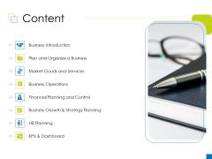 Enterprise Management Content Formats PDF