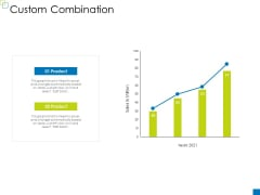 Enterprise Management Custom Combination Professional PDF