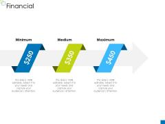 Enterprise Management Financial Clipart PDF