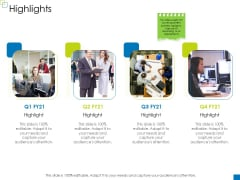 Enterprise Management Highlights Topics PDF