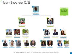 Enterprise Management Team Structure Ideas PDF