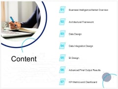 Enterprise Problem Solving And Intellect Content Ppt PowerPoint Presentation Styles Format Ideas PDF