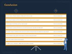 Enterprise Review Conclusion Ppt File Background Designs PDF
