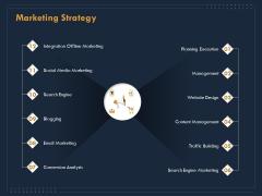 Enterprise Review Marketing Strategy Ppt Pictures Design Inspiration PDF