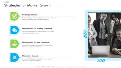 Enterprise Tactical Planning Strategies For Market Growth Ppt Icon Infographic Template PDF