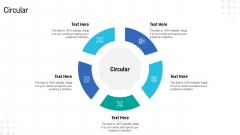 Enterprise Tasks Procedures And Abilities Quick Overview Circular Microsoft PDF