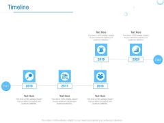 Enterprise Thesis Timeline Ppt Layouts Portrait PDF