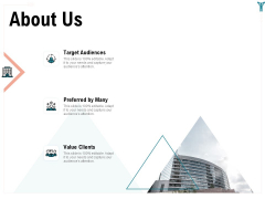 Enterprise Wellbeing About Us Clients Inspiration PDF