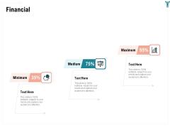 Enterprise Wellbeing Financial Formats PDF
