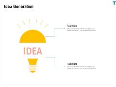 Enterprise Wellbeing Idea Generation Mockup PDF