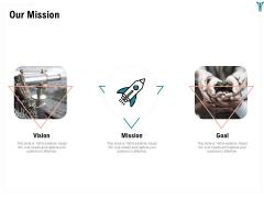 Enterprise Wellbeing Our Mission Mockup PDF
