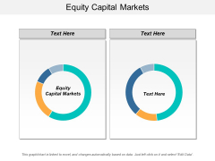 Equity Capital Markets Ppt PowerPoint Presentation Outline Picture Cpb