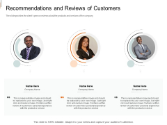 Equity Crowd Investing Recommendations And Reviews Of Customers Topics PDF