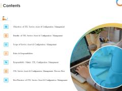 Essential Guide Framework Processes Contents Graphics PDF