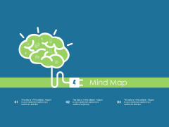 Evaluating Performance Mind Map Ppt Ideas Infographics PDF