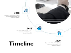 Evaluation Criteria Of New Product Development Process Timeline Ppt PowerPoint Presentation Slides Information PDF