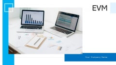 Evm Effective Budget Ppt PowerPoint Presentation Complete Deck With Slides
