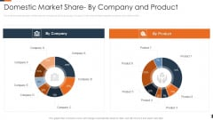 Evolving Target Consumer List Through Sectionalization Techniques Domestic Market Share By Company And Product Structure PDF