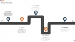 Evolving Target Consumer List Through Sectionalization Techniques Roadmap Demonstration PDF