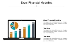 Excel Financial Modelling Ppt PowerPoint Presentation Show Graphic Tips Cpb