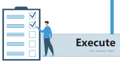 Execute Sales Planning Ppt PowerPoint Presentation Complete Deck
