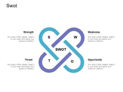 Executing Agile Operations Structured System Support Swot Information PDF