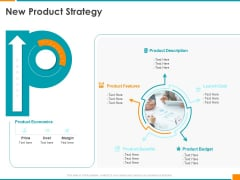 Executing Organization Commodity Strategy New Product Strategy Download PDF