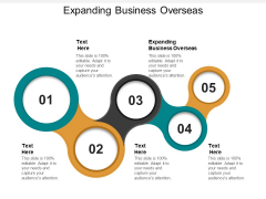 Expanding Business Overseas Ppt PowerPoint Presentation Model Background Cpb