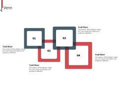 Expenditure Administration Venn Ppt Portfolio Slide Download PDF
