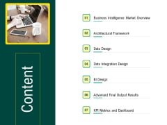 Expert Systems Content Portrait PDF