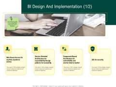 Expert Systems Design And Implementation Component Clipart PDF