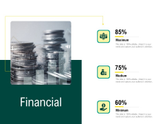 Expert Systems Financial Information PDF