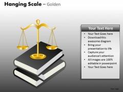 Education Books Balance PowerPoint Slides Editable Ppt Templates