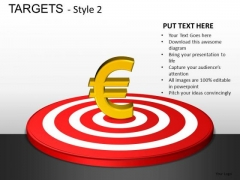 Education Targets 2 PowerPoint Slides And Ppt Diagram Templates