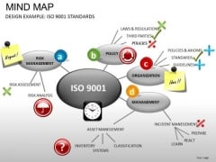 Equipment Medical Map PowerPoint Slides And Ppt Diagram Templates