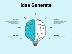 facility operations contol idea generate ppt styles elements pdf